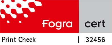 Certificado FOGRA